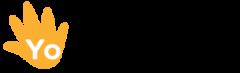 """Asociación de Miopatía Nemalínica """"Yo Nemalínica"""""""