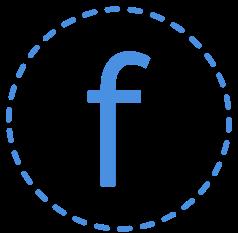 Facebook YN